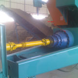 Коробка передач качества планетарная для привода Slewing/редуктора скорости/мотора шестерни