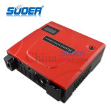Suoer DC AC UPS (SON-1400VA)が付いている800Wによって修正される正弦波車力インバーター