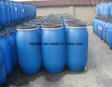 LABSA (線形アルキルベンゼンのスルフォン酸)-------LABSA 96%分