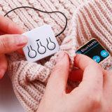 Chapéu de confeção de malhas acrílico Qualitity elevado de Bluetooth