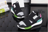 Form und bequeme Mann-Schuhe (YN-21)