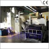Алюминиевая машина брикета расточками Y83L-3600 (CE)