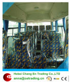 Sede del bus/sofà del bus