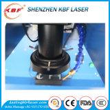 máquina de soldadura do laser da jóia da soldadura de ponto 100With200W