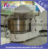 Mélangeur amovible lourd d'acier inoxydable de mélangeur de la pâte avec la cuvette amovible