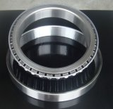 Fabricante del rodamiento y rodamiento de rodillos del exportador 30316