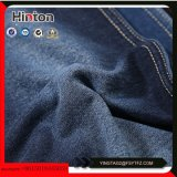 tissu de tricotage Hotsale de denim du balai 220g