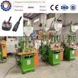 Maquinaria moldando da máquina da injeção plástica