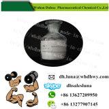 Het anabole Steroid Propionaat van Masteron Dromostanolone van het Poeder voor de Bouw van de Spier