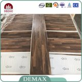 "Prix ​​attractif New Type 6 ""X36"" Indoor PVC Basketball Floor"