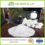 よい分散性の白い顔料のルチルのチタニウム二酸化物
