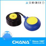 セリウムおよびRoHSの承認の縦のインストール球のレベルの浮遊物スイッチ