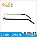 Beta Eyewear di titanio leggero (8102)