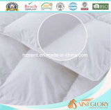 Duvet Washable do poliéster do Comforter clássico de Microfiber