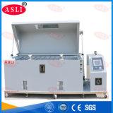 Instrument composé d'essai d'humidité de la température de brouillard de machine de test/sel de jet de sel