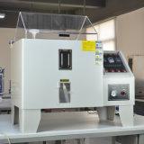 Zubehör-Salznebel-Korrosions-Testgerät (GT-F50A)