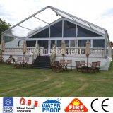 Zusammenklappbares Festzelt-Hochzeitsfest-Festzelt-Rahmen-Zelt