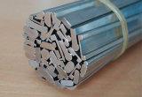 1020/1045/4140 di barra d'acciaio trafilata a freddo del fornitore