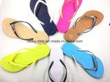 ЕВА & резиновый Flops Flip пляжа тапочки
