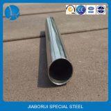 Lista de preços inoxidável da tubulação de aço da compra de China