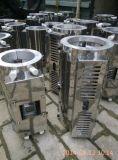 新しい電気ステンレス鋼のヒーターバンド