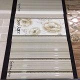 卸し売り3D浴室または台所のためのインクジェットによって艶をかけられる陶磁器250X400壁のタイル