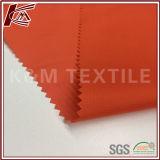 Nylon-Gewebe des Check-210t des Muster-100%