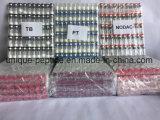 Bpc-157 для культуризма 5mg/Vial CAS: 137525-51-0 Bpc157