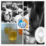 Bodybuilding-Einspritzung-Testosteron Phenylpropionate mit bestem Preis Steriod für den Verkauf
