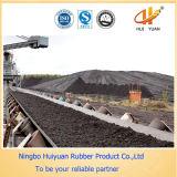 Nastro trasportatore diretto di Nn del rifornimento della fabbrica (NN100-500)