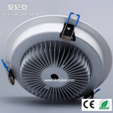 China Großhandels20w runde LED Downlight LED SMD 5630