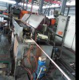 Kskj500-Copper o macchina continua di alluminio dell'espulsione