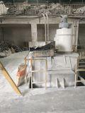 Unidad mezcladora horizontal de la serie SRL-W más vendida