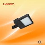 Straßenlaterneder Qualitäts-LED