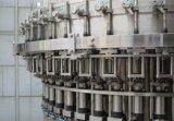 SGS Dxgf80-80-18 34000-36000bph에 의하여 탄화되는 음료 충전물 기계
