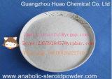 Het Testosteron van uitstekende kwaliteit Propionatecas: 57 - 85 - 2 voor de Bouw van de Spier