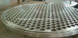 A285 Gr Cの熱交換器の炭素鋼のバッフルのための良質の製造者