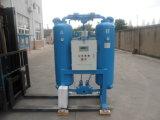 A remoção zero Heatless/aqueceu externamente o secador dessecante regenerative do ar (KRD-6MXF)
