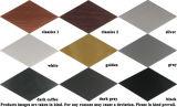 Tablón del PVC del diamante, suelo del PVC, tablón del vinilo