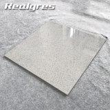 Niedriges Wasser-Absorptions-Granit-Fliese-glatte eindeutige Polierfußboden-Fliese