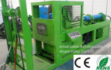 폐기물 300~1ton/Hour 또는 기계를 재생하는 사용된 타이어