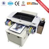 Impresora automática de la camiseta de la venta caliente