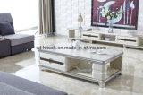 Migliori vendite Furnichure moderno del tavolino da salotto