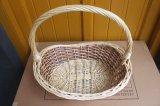 최신 인기 상품 및 선전용 Handmade 자연적인 버드나무 바구니 (BC-ST1231)