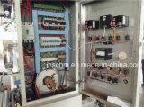 El papel, Non-Woven, filma el DTY-Tipo de alta velocidad máquina que lamina