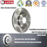 Bremsen-Platte für Hyundai/KIA Sekundärmarkt 517123k050
