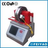 Riscaldatore del cuscinetto magnetico da vendere Fy-Rmd