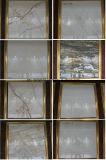 China-Wand-Fliese-voll polierte glasig-glänzende Porzellan-Fliese