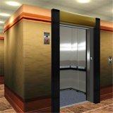 De elektrische Kleine Commerciële WoonLift van de Passagier van de Lift van het Huis