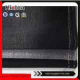 Ткань джинсовой ткани высокого качества на сбывании